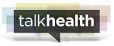 hugh-byrne-talkhealth-image